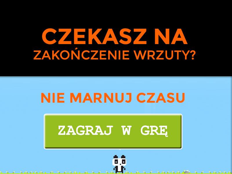 MegaWrzuta.pl Gry Online
